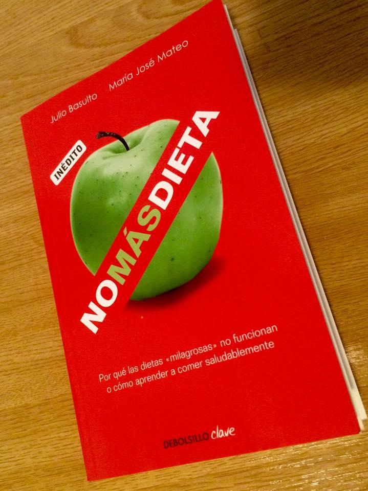 reseñas de libros sobre milagros de diabetes