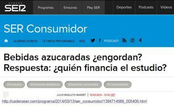 1 ser consumidor financia estudio