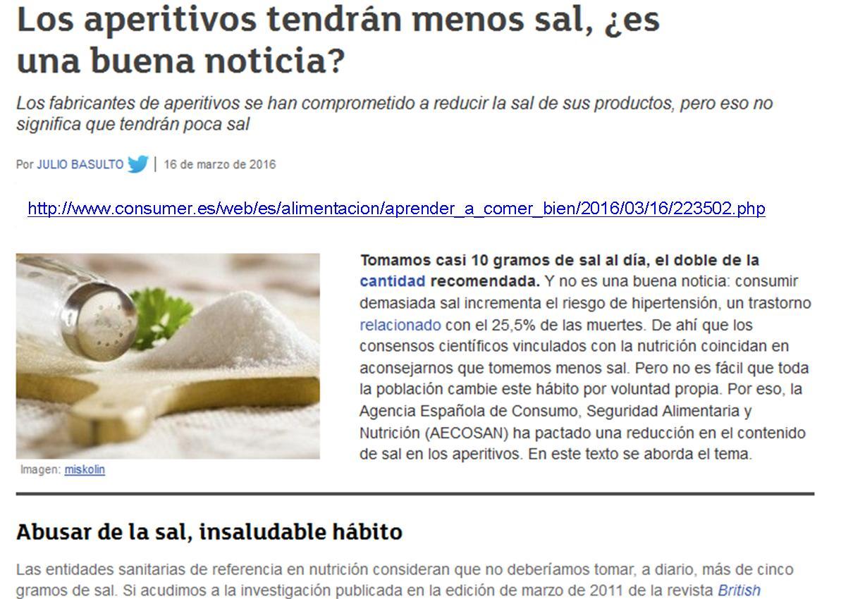Webmd hipertensión dieta alimentos