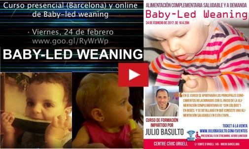 babyvideo3