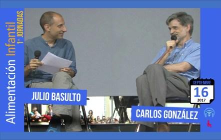 CarlosJulioFusionSlider