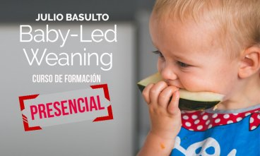 DES-Streaming-Baby-Led