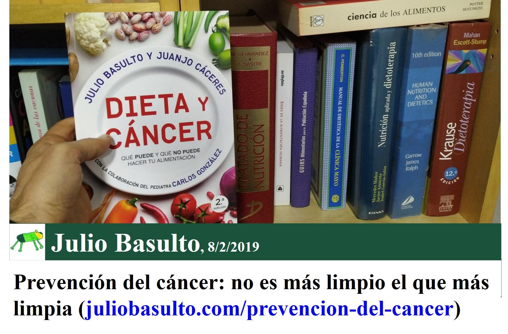 Libro dieta clinica mayo pdf