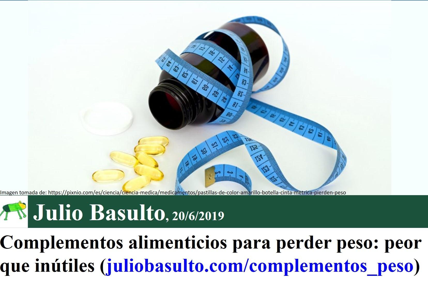 Natürliche Gewichtsverlust Pillen in Chile Dias