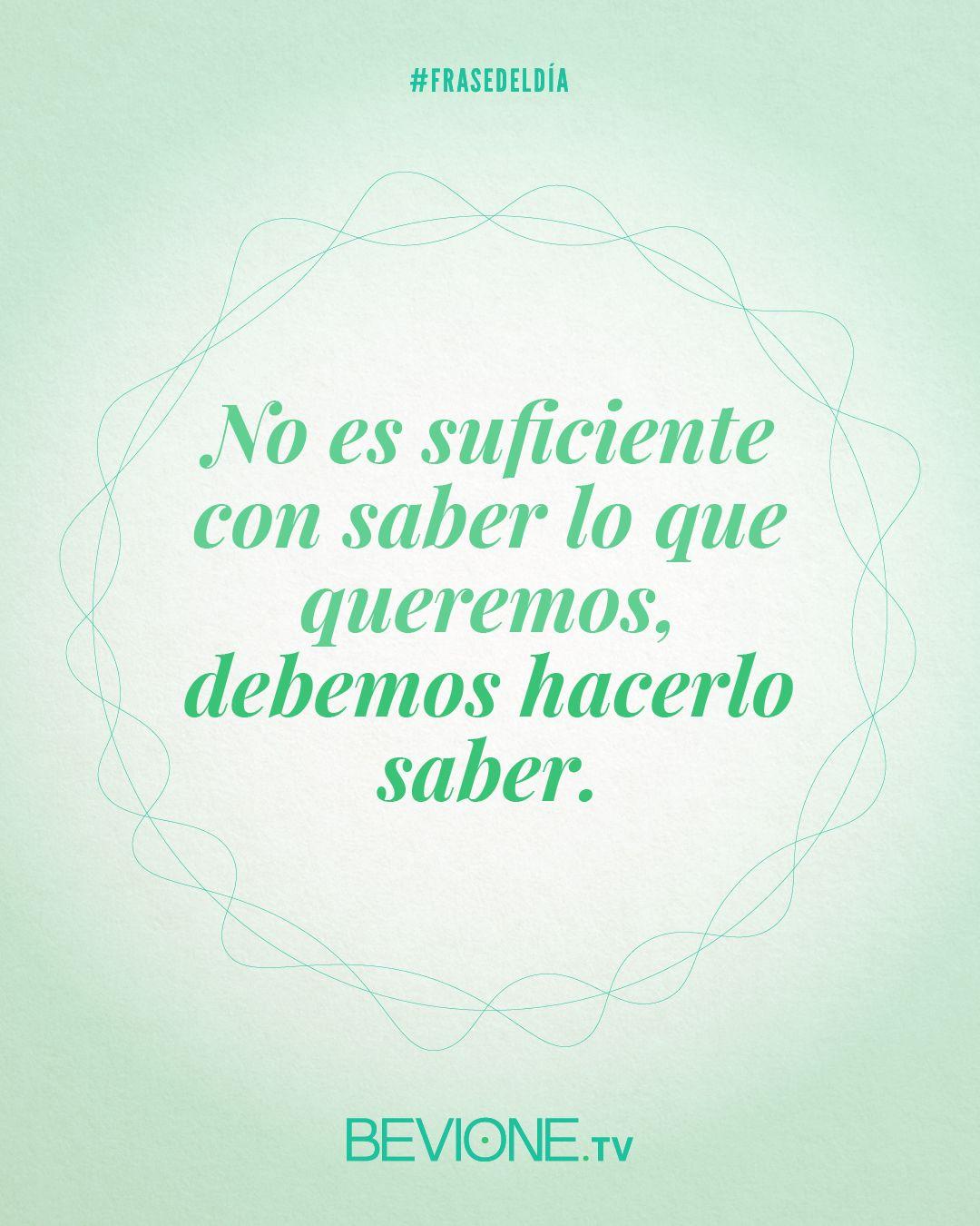 frase-27