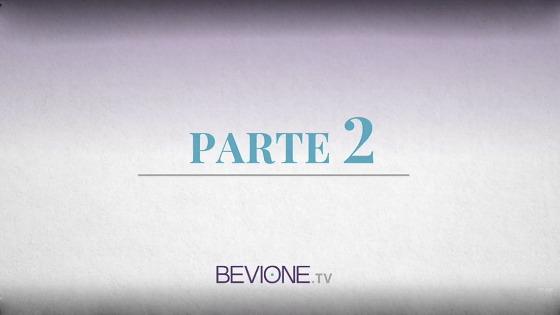 encuentro-parte-2
