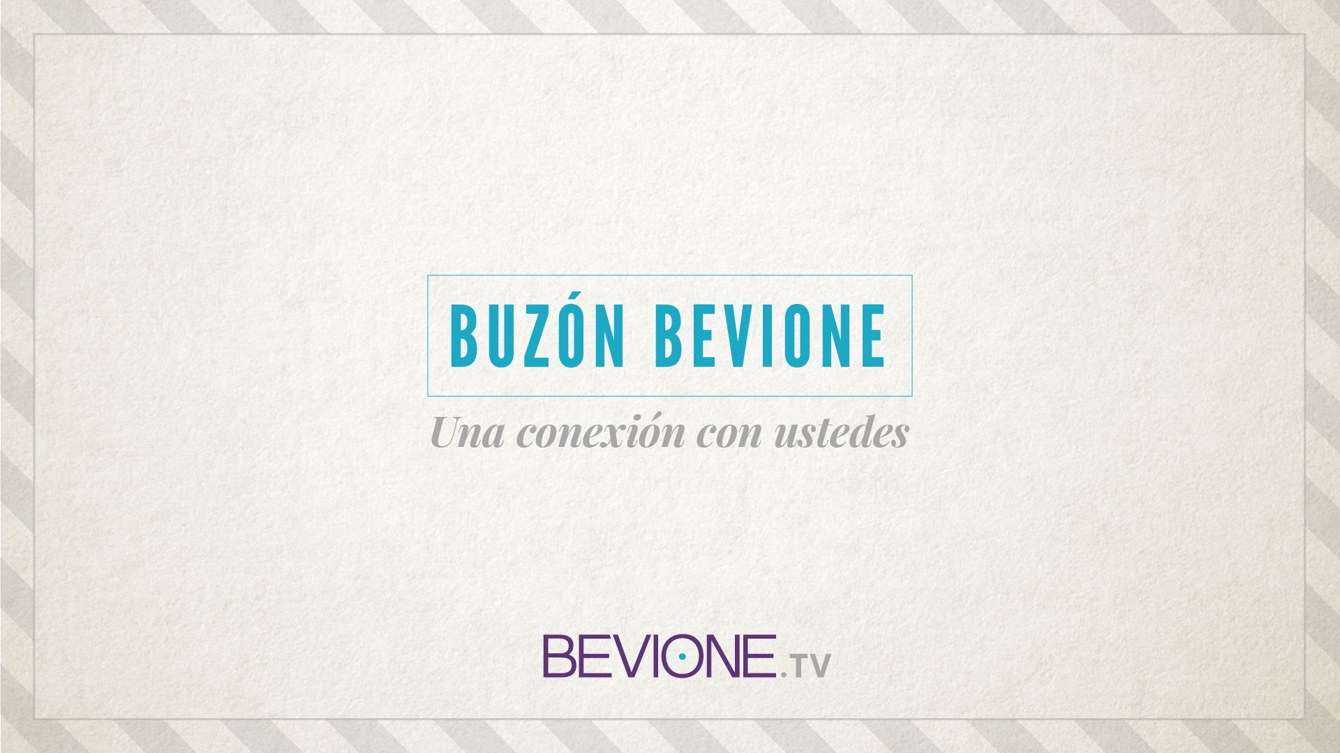 BUZON BEVIONE_1080-01