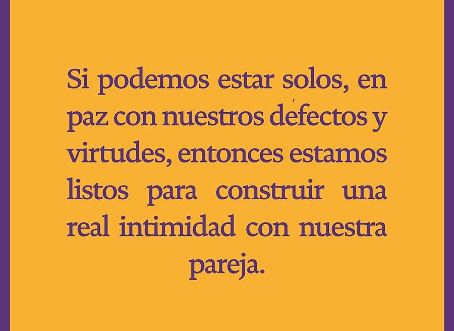 Defectos y Virtudes