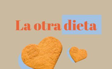 La otra Dieta