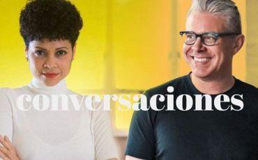 Sobre la humildad – Conversaciones con Elaine Féliz