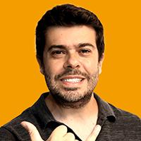 Rodrigo Cohen