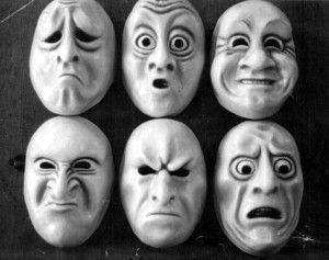 emociones110