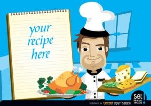 personaje-de-dibujos-animados-cocinero-con-pollo_72147491039