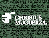 christus-muguerza