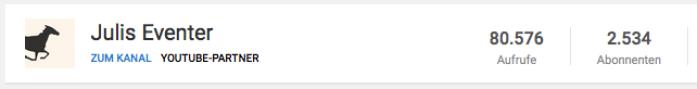 YouTube-allgemein