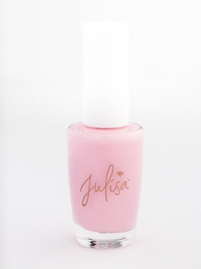 Acai Squad 112 Julisa Vegan Toxic Free Nail Polish JULISA.co