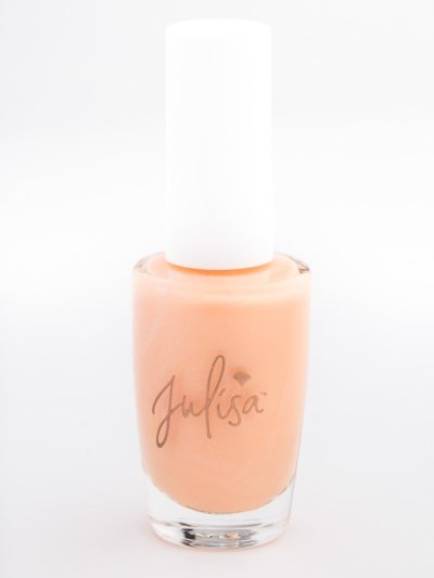 Alpacacino 005 Julisa Vegan Toxic Free Nail Polish JULISA.co
