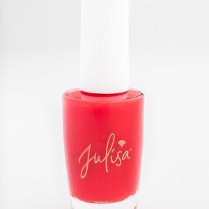 Best B 004 Julisa Vegan Toxic Free Nail Polish JULISA.co