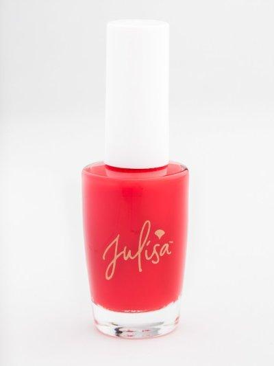 Best B 004 Julisa Vegan Toxic Free Nail Polish JULISA.co