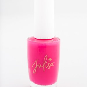 Embraceable You 282 Julisa Vegan Toxic Free Nail Polish JULISA.co
