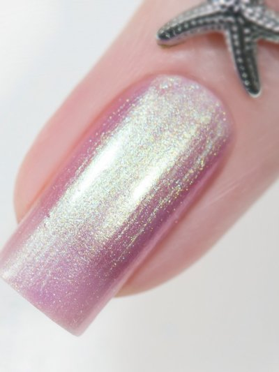 Intergalactic 303 Julisa Vegan Toxic Free Nail Polish JULISA.co (2)
