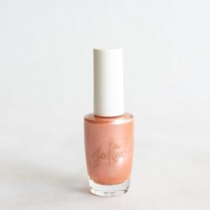 Certified Toxic-Free Vegan Nail Polish Julisa_Mitchells
