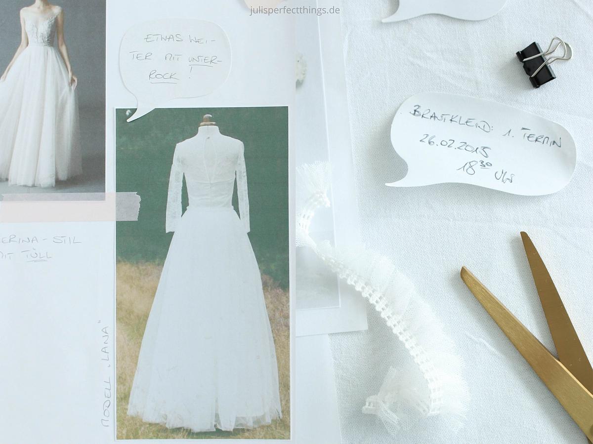 Wedding Special Das Perfekte Brautkleid Finden