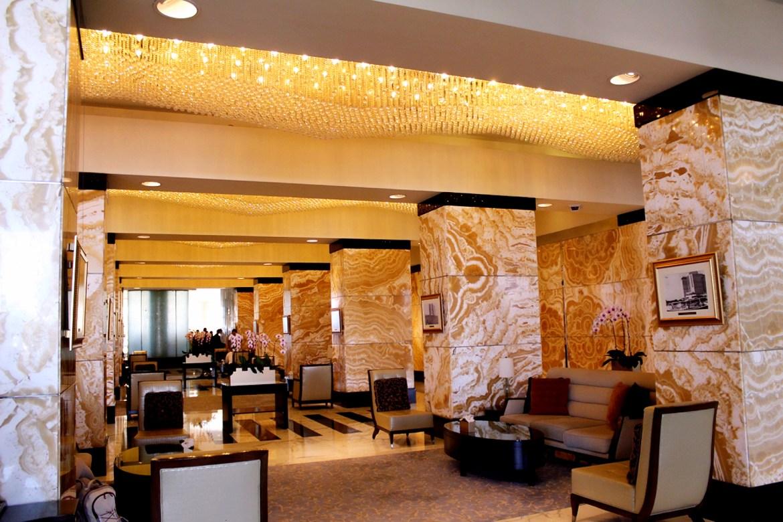 Abu_Dhabi_Travel_Julispiration_12