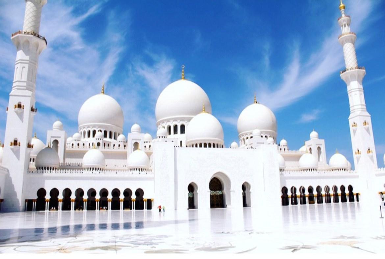 Abu_Dhabi_Travel_Julispiration_3