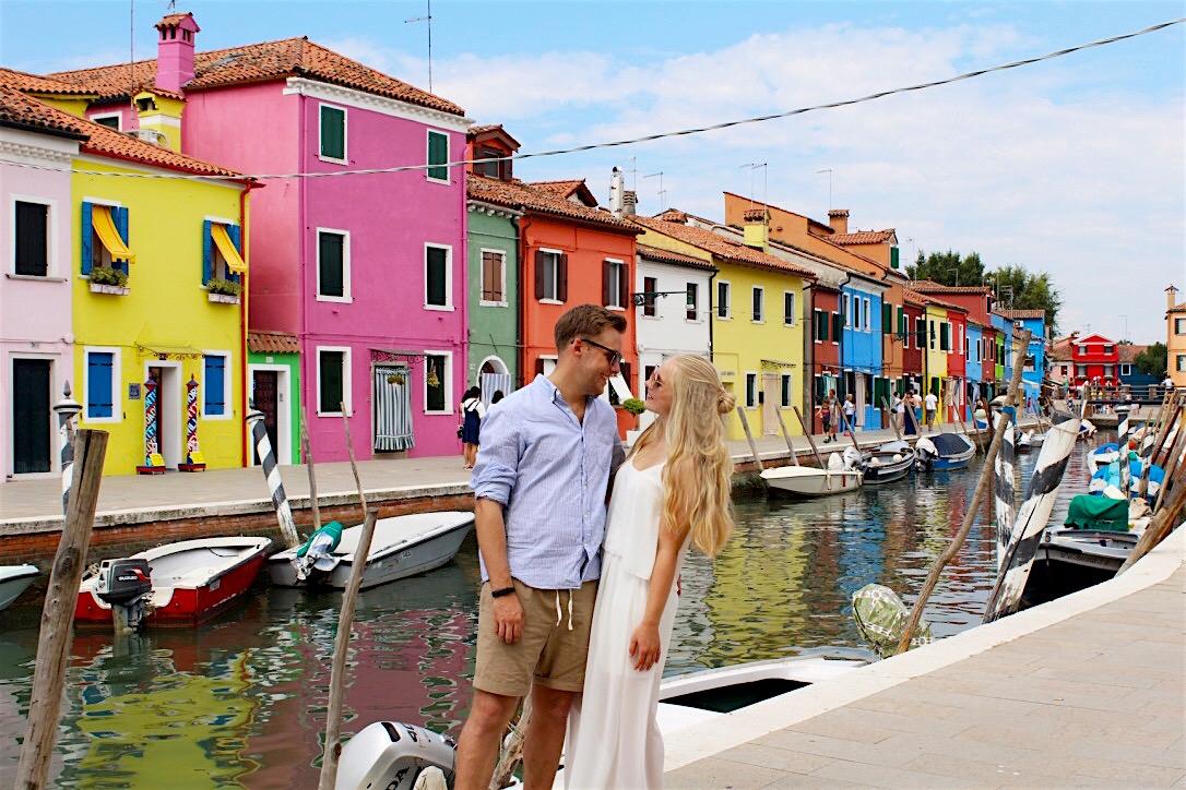 Venedig_Travel_Julispiration_16