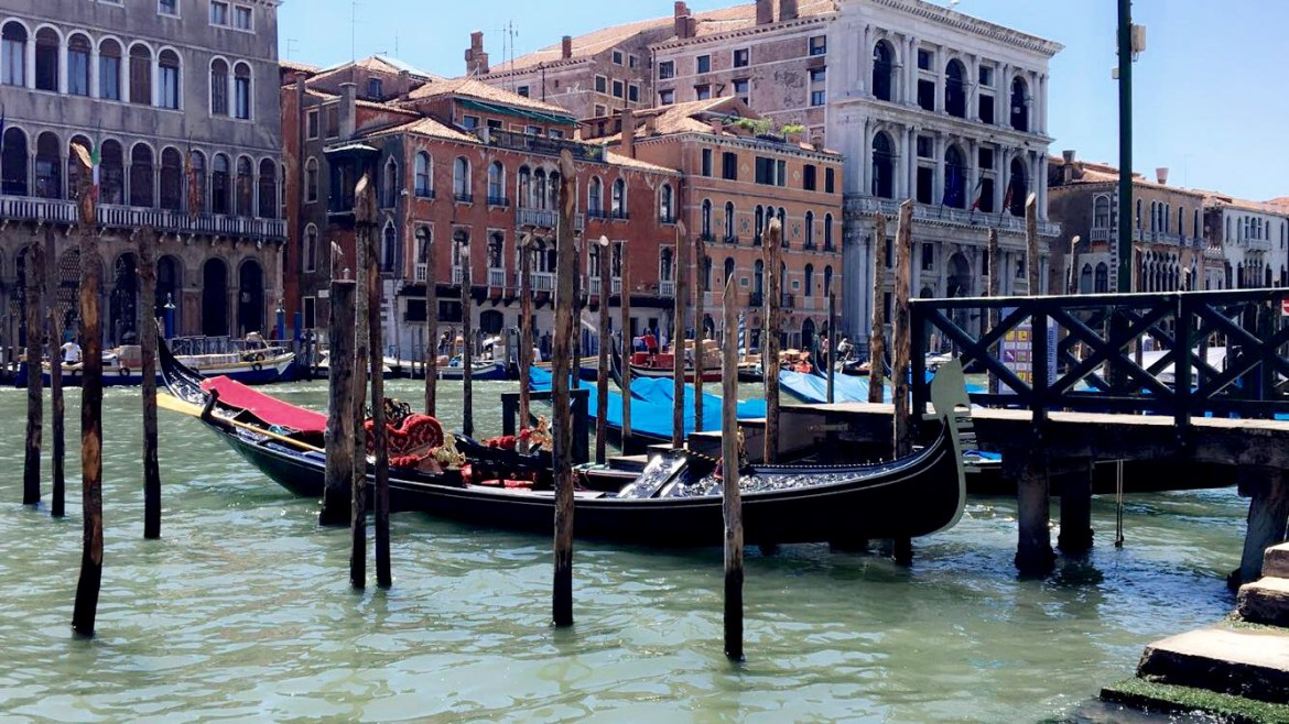 Venedig_Travel_Julispiration_18
