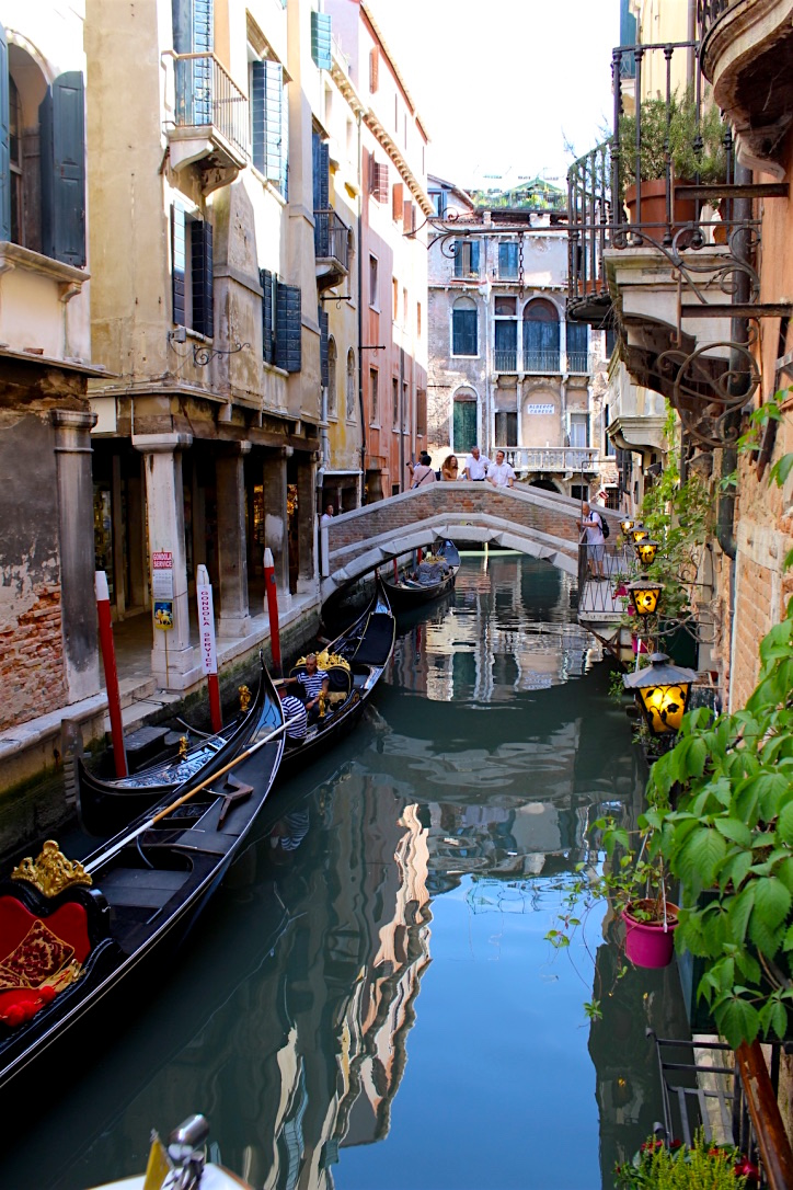 Venedig_Travel_Julispiration_9