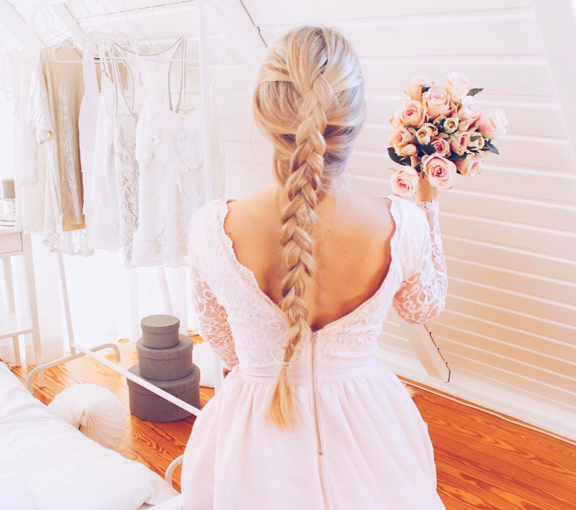 hair_julispiration_9