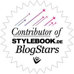 Stylebook_Blogstar_julispiration