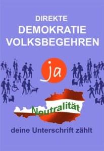 demokratie4