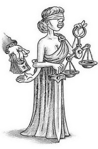goddess-of-justice