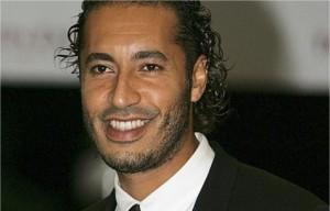 Saadi-Gaddafi1-300x192