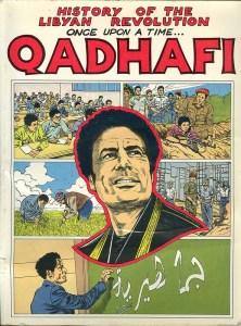 gaddafi comic1