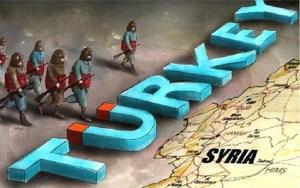 siria 32