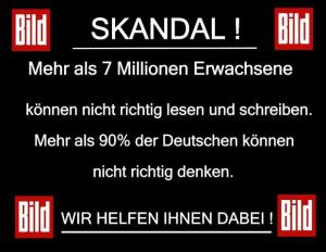 Skandal (2)
