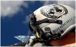 rothschild pilot