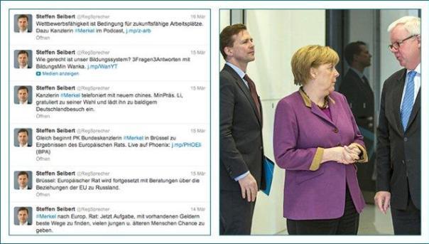 rundfunkbeitrag_trilaterale_kommission_seibert-twitter (2)