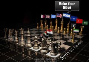 siria chess