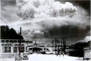 Nagasaki Atompilz