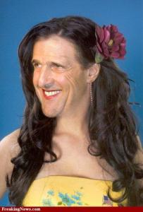 John-Kerry--joke