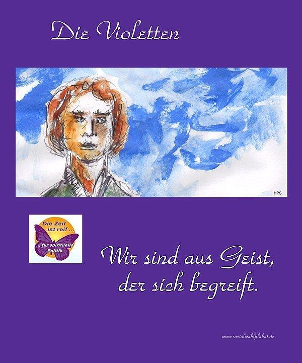 Violetta III-1 (2)