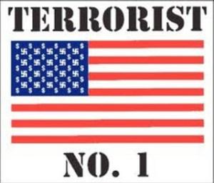 euu-terrorista