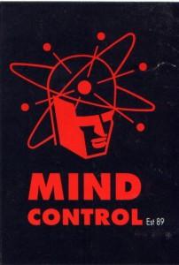 Mind-Control-e1278777242483