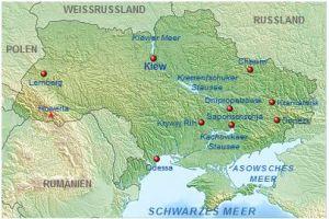 ukraine wiki