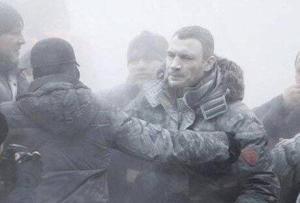 Bild: russianmoscowladynews
